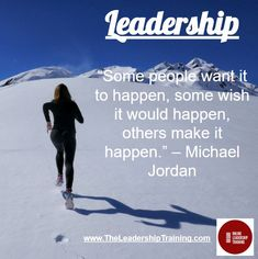 Career and Leadership Coaching for Engineers Career Planning, Career Advice, Career Development, Personal Development, Developing Leadership Skills, Think Before You Speak, Campaign Manager, Leadership Quotes, Engineers