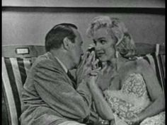Jack Benny Show - 1953