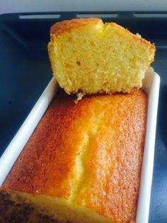 מהזוית של רוית: עוגת תפוזים פרווה בקלי קלות ואורירית במיוחד ! Cake Icing, Fondant Cakes, Cake Receipe, Vegan Baking, Sweet Cakes, Coffee Cake, Cake Cookies, Baked Goods, Sweet Tooth