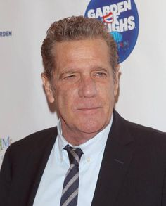 Frey Fever : The Glenn Frey Photo Thread (Apr 2014 - June - Page 76 - The Border: An Eagles Message Board Glen Frey, The Glenn, Jackie Brown, Rock Groups, Take It Easy, We Remember, Trends, Music Icon, Great Bands