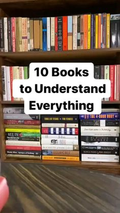 Book Nerd, Book Club Books, Book Lists, Top Books To Read, Good Books, Book List Must Read, Book Suggestions, Book Recommendations, Inspirational Books To Read