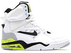 Nike Air Command Force OG