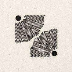 x printed on archival matte paper Balance Art, Balance Design, Principles Of Design, Art Graphique, Graphic Design Inspiration, Oeuvre D'art, Art Inspo, Graphic Art, Art Photography