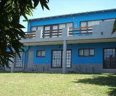 3 bedroom House for sale in Uvongo for R 1300000 with web reference 101743815 - Proprop Hibiscus Coast