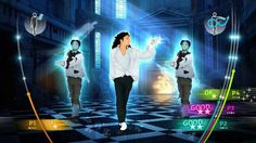 The Michael Jackson Experience