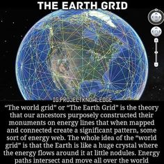 Indeed, it's also called the Christ consciousness grid, check it out on spirit science! Science Jokes, Science Worksheets, Science Facts, Brain Science, Data Science, Computer Science, Science Fiction, Second Grade Science, Middle School Science