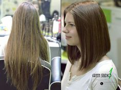 Long Hair Styles, Green, Beauty, Long Hairstyle, Long Haircuts, Long Hair Cuts, Beauty Illustration, Long Hairstyles