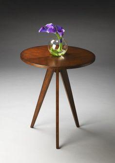 http://smithereensglass.com/butler-loft-accent-table-p-955.html