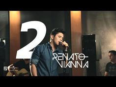 Renato Vianna - Amei Te Ver - Tiago Iorc Cover (Acústico oficial) - YouTube