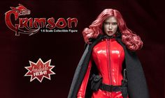 Heroes of the North is an award-winning transmedia #webseries and #comicbooks about Canadian #superheroes http://www.heroesofthenorth.com/
