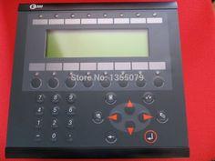 Beijer E300 panel (Used)