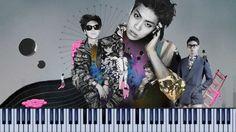 """Evil"" Piano cover 피아노 커버 - SHINee 샤이니"