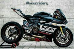 Ducati 1199 Panigale - awesome bike :D Super Bikes, Honda Fireblade, Ducati 1199 Panigale, Ducati Superbike, Motogp, Side Car, Custom Sport Bikes, Ducati Motorcycles, Speed Bike