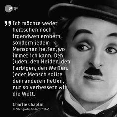 Apollon Apollonfeed Twitter Filmzitate Spruche Motivation Spruche Leben Ich