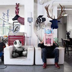 Sculpture Art, Sculptures, Zurich, Figurative Art, Interior Styling, Contemporary Art, Castle, Lord, Studio