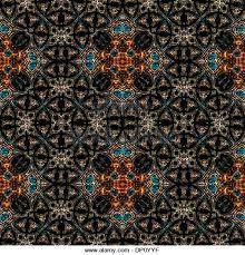 Image result for digital prints