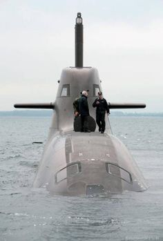 german navy submarines - Google Search                                                                                                                                                      More