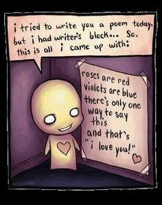 Emo Quotes...... God loves you tooooo!