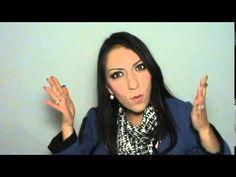 """MK Reto Numero 8 """"Logra un 10 Perfecto"""" - YouTube"""