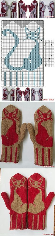 36 Ideas knitting charts children fair isles 36 Ideas knitting charts children ideas for women fair isles Mittens Pattern, Knit Mittens, Knitting Socks, Knitted Hats, Knitting Humor, Fair Isle Chart, Fair Isle Pattern, Knitting Charts, Knitting Patterns Free
