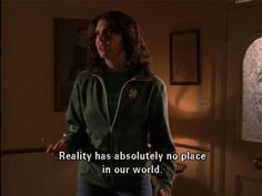 ♥ Gilmore Girls,miss this show! Rory Gilmore, Gilmore Girls Quotes, Lorelai Gilmore Quotes, Gilmore Girls Funny, Team Logan, Glimore Girls, Film Quotes, Funny Tv Quotes, Mood