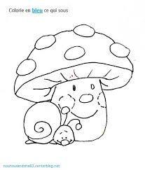 """Résultat de recherche d'images pour """"activités sur les champignons en maternelle"""""""