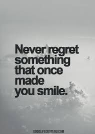 #dont #forget #this