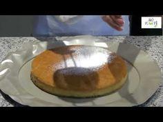 Βασιλόπιτα - Vasilopita - StoPikaiFi.gr - YouTube Christmas Cakes, Pancakes, Pudding, Breakfast, Desserts, Youtube, Food, Kitchens, Morning Coffee