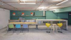 Galeria - Edifício de Apartamentos Dogarilor / ADN Birou de Arhitectura - 12