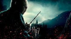 #1698786, harry potter and the deathly hallows part 1 category - free pictures harry potter and the deathly hallows part 1