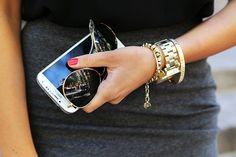 Welke Samsung telefoon past bij jouw stijl?