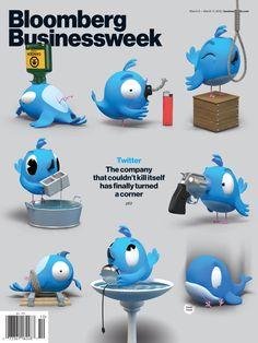 http://www.bigshottoyworks.com/Bloomberg-Businessweek-cover