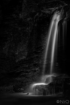 https://niophoto.photoshelter.com/gallery-image/Black-White/G0000xMHOLGJTns8/I0000hs5U97c9DPk