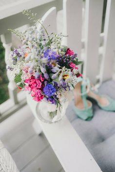 VT wildflowers