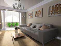 Resultados de la Búsqueda de imágenes de Google de http://www.kitchenerwaterloopainters.com/wp-content/uploads/2011/01/Grey-living-room.jpg