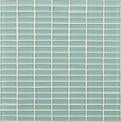 Glass - Crystal Glass - Ann Sacks Tile & Stone [VisitStore»]