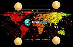 FUTURO NETWORK w FutureNet... | Marketing Sieciowy w Praktyce