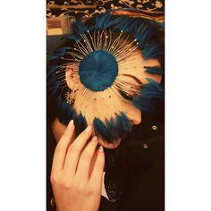 New year, new nails. BlueAugustine.com  #Newyears #nails #blog #blogging #blogosphere #blogger #beauty #fashion #filipino #filipina #pinoy #pinay #makeup  http://blueaugustine.com/polished-for-the-new-year/#comments