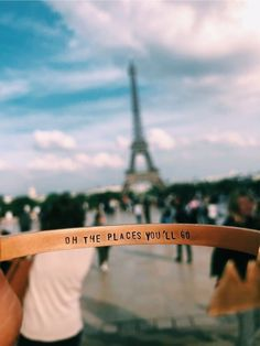 Vsco - pureluxuriess - images the places youll go, places to travel, travel destinations Oh The Places You'll Go, Places To Travel, Travel Destinations, Merci Paris, I Want To Travel, To Infinity And Beyond, Travel Aesthetic, Travel Goals, New Wall