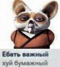 Emoji Pictures, Sad Pictures, Reaction Pictures, Cute Cat Memes, Funny Memes, Samurai, Hello Memes, Russian Memes, Cartoon Memes