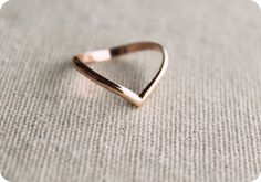 Hey, I found this really awesome Etsy listing at https://www.etsy.com/listing/182321726/14kt-rose-gold-filled-chevron