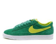 Nike Blazer Low Femmes,chaussures de sport femme nike,air max 90 france - http://www.autologique.fr/Nike-Blazer-Low-Femmes,chaussures-de-sport-femme-nike,air-max-90-france-30731.html