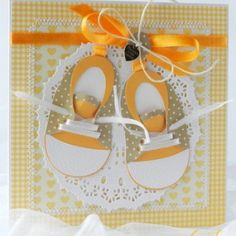 for newborn boy
