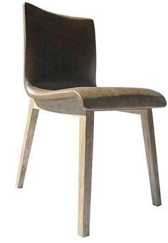 Mankato Dining Chair