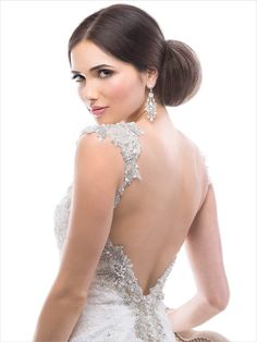 BRANDY by Maggie Sottero Wedding Dresses. Matrimonio GatsbyMatrimonio Da  SognoMatrimonio Di ... 1c1a29ea13f