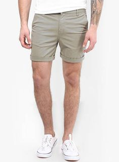 Incult Shorts & 3/4ths for Men - Buy Incult Men Shorts & 3/4ths Online in India | Jabong.com