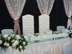 Boreham House in Chelmsford, Essex. Styled by The Wedding Lounge. Wedding Lounge, Wedding Designs, Chelmsford Essex, Table Decorations, Weddings, House, Home Decor, Style, Swag