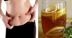 tummy exercises,stomach fat workout,belly fat burner,abdominal workout for women Stubborn Belly Fat, Reduce Belly Fat, Burn Belly Fat, Belly Fat Burner Fast, Drinks Before Bed, Belly Fat Diet, Fat Burning Drinks, Grass Fed Butter, Lose Fat
