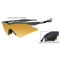 Oakley M Frame Sunglasses Cheap