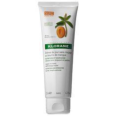 Leave-In Cream with Mango Butter - Klorane | Sephora